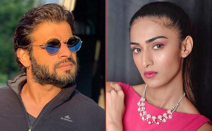 Kasautii Zindagii Kay 2: Erica Fernandes & Karan Patel To Shoot For One LAST Time!