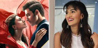 "Erica Fernandes On Kasautii Zindagii Kay's Abrupt End: ""What Worked 20 Years Ago…"""
