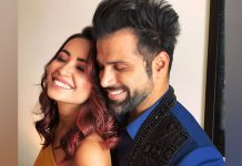 """EXCLUSIVE! Asha Negi On Split With Rithvik Dhanjani: """"It Was Very Painful…"""""""