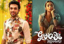 EXCLUSIVE! Gangubai Kathiawadi: Parth Samthaan To Play THIS Role In Alia Bhatt Starrer?