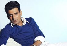 EXCLUSIVE: Manoj Bajpayee To Feature In A Film Revolving Around Journalism In India!