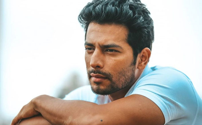 "EXCLUSIVE! Sehban Azim CONFIRMS Not Being A Part Of Bigg Boss 14: ""I Am Not Sure That I Have That Courage"""