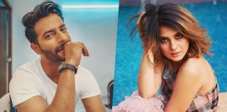 """EXCLUSIVE! Sehban Azim On Jennifer Winget: """"She Will Be A Perfect Soulsathi"""""""