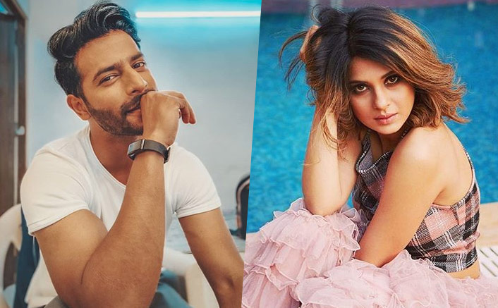 "EXCLUSIVE! Sehban Azim On Jennifer Winget: ""She Will Be A Perfect Soulsathi"""