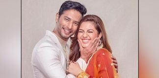 "EXCLUSIVE! Sehban Azim On Reem Shaikh Quitting Tujhse Hai Raabta: ""I Would Have Been Personally Very Sad"""
