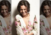 EXCLUSIVE! Swara Bhasker – Meet The OG Queen Confessing To Getting Awkward With S*xy Camera Looks & Using Photoshop!