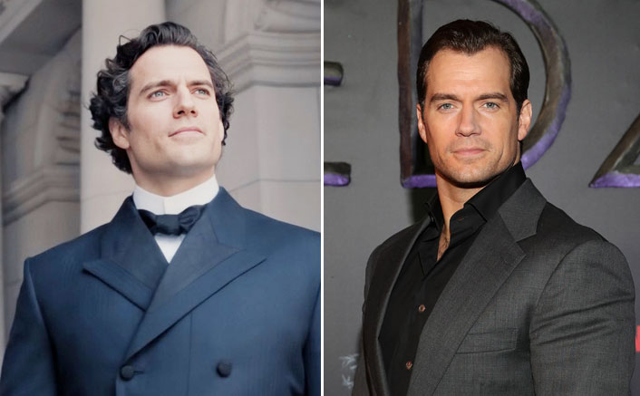 Fact-O-Meter: Did You Know? Henry Cavill Was Once Called The 'Unluckiest Man In Hollywood'!(Pic credit: Getty Images)