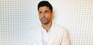 Farhan Akhtar opens up on 'vitriolic news reporting'