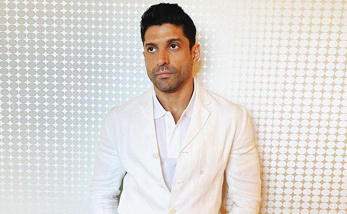 Farhan Akhtar Is Happy After Reports Of Top Indian Brands Warning News Channels Against Being Toxic Emerge