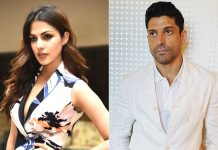 "Farhan Akhtar Supports Rhea Chakraborty: ""Media Coverage That Surmise & Denigrate Her Character & Behaviour Serve No Purpose"""