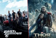 Fast & Furious 6 Box Office Facts: From Proving To Be Highest Grossing F&F Film To Crossing Thor: The Dark World