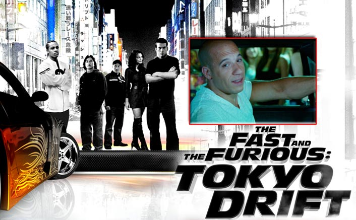 Fast & Furious: After Refusing $25 Million, Vin Diesel Agreed To Comeback To The Franchise On This Big Condition