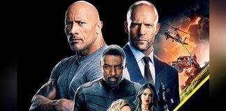 Fast & Furious Presents: Hobbs & Shaw Box Office Facts: From Scoring More Than $200 Million In China To Being 11th Highest Grosser Of The Year Globally