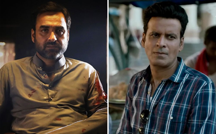 Mirzapur 2 To The Family Man 2: Amazon Prime Has Great Plans For Your Movies Or Series Dates!