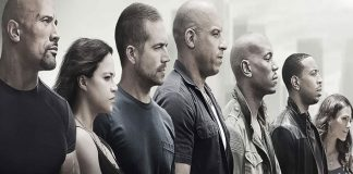 (HD Approved) Furious 7: Did You Know? The Film Did More Business In China As Compared To The US