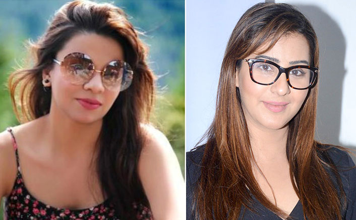 """Gangs Of Filmistan Producer Preeti Simoes Calls Shilpa Shinde's Claims About Sunil Grover FALSE, Says """"Any Person Who Wants To Dissociate..."""""""