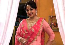 """Gangs Of Filmistan's Upasana Singh On Competition In Film Industry Earlier: """"Heroines Would Get My Outfits In A Scene Changed..."""""""