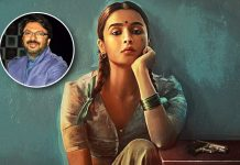 Gangubai Kathiawadi: Alia Bhatt & Sanjay Leela Bhansali To Get Back On Sets In October?