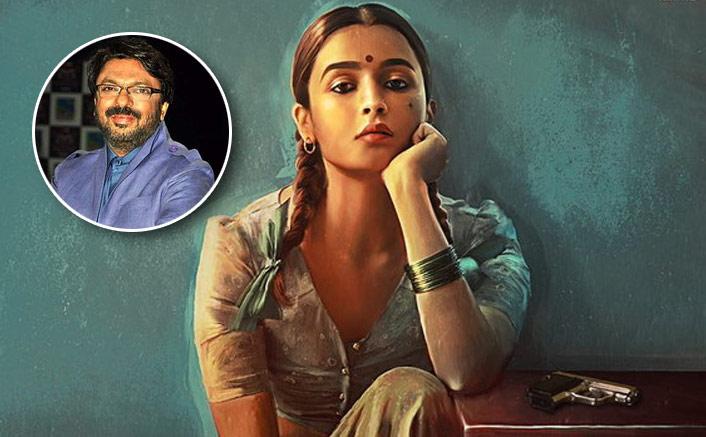 Gangubai Kathiawadi: Alia Bhatt & Sanjay Leela Bhansali To Get Back On Sets In October?