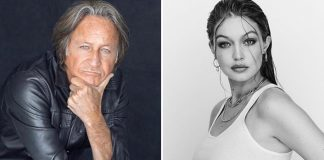 Gigi Hadid's Father DELETES Emotional Note For Grandchild, Are They Hiding The Delivery?