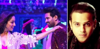 Ginny Weds Sunny EXCLUSIVE! Lyricist Mohsin Shaikh On Upcoming Quirky Number From Vikrant Massey & Yami Gautam Starrer