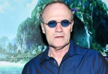 Guardians Of The Galaxy Michael Rooker Opens Up About His Experience With Coronavirus