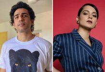 Gulshan Devaiah Answers Which Is Kangana Ranaut's Best Performance & It's NOT From Any Film