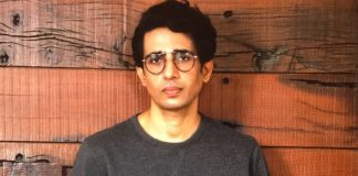 Gulshan Devaiah: Depression is used as an expression