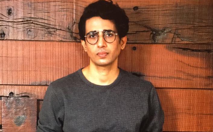 Gulshan Devaiah Feels Depression Needs To Be Treated Like Any Other Illness