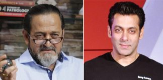 Guns Of North: Salman Khan Walks Out, Mahesh Manjrekar Steps In As The Director?