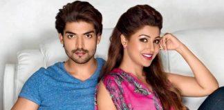 Gurmeet Choudhary & Wife Debina Bonnerjee Test COVID-19 Positive, Fans Worried!