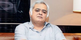 Hansal Mehta: Need more films about LGBTQ community