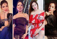 Happy Birthday Munmun Dutta: From Desi To Videshi, TMKOC's Babita Iyer Can Rock It All