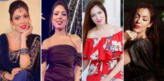 Happy Birthday Munmun Dutta: From Desi To Videshi, TMKOC's Babita Iyer Can Rock It All