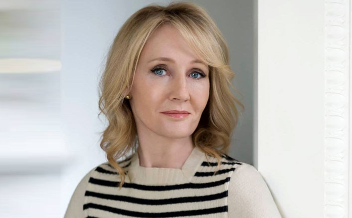 Harry Potter: When JK Rowling Revealed The Question She Feared Being Asked About Dumbledore