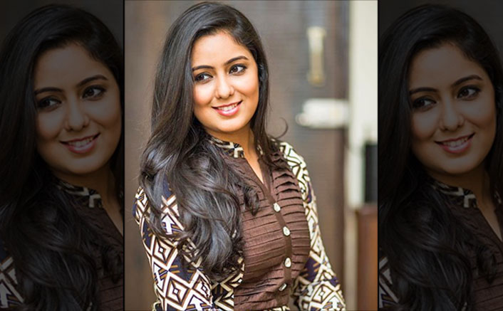 """Harshdeep Kaur On Singing For Indiawaali Maa: """"Fans Are Happier When It's A TV Project"""""""