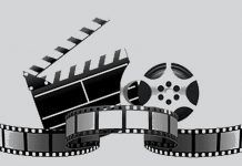 Haryana frames guidelines for film shooting