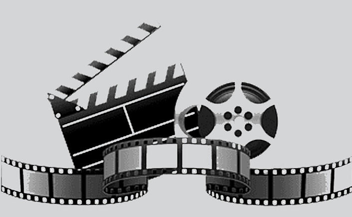 Haryana Government Issues Guidelines For Film Shooting!