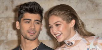 Have Gigi Hadid & Zayn Malik Secretly Become Parents Already?