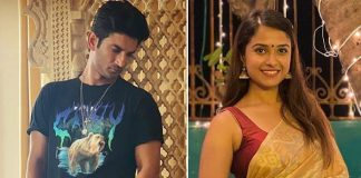 {HD APP} #2BrutalMurders: Angry Netizens Demand Justice For Sushant Singh Rajput & Disha Salian