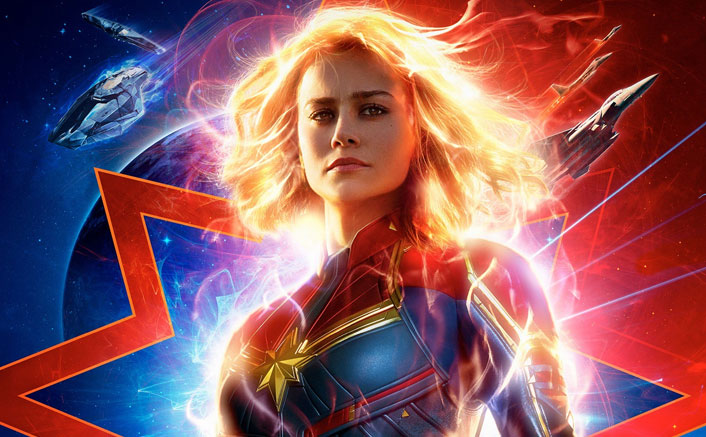 Captain Marvel Box Office: Brie Larson Led Avengers Film Holds These Records Globally