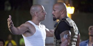 (HD Approved) Fast Five Box Office Facts: From Dwayne Johnson's SUPER-HIT Entry To 'Rock'ing The Worldwide BO