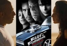 (HD Approved) Fast & Furious Box Office Facts: From Marking Full Fledged Comeback Of Vin Diesel To Being His Top Grosser