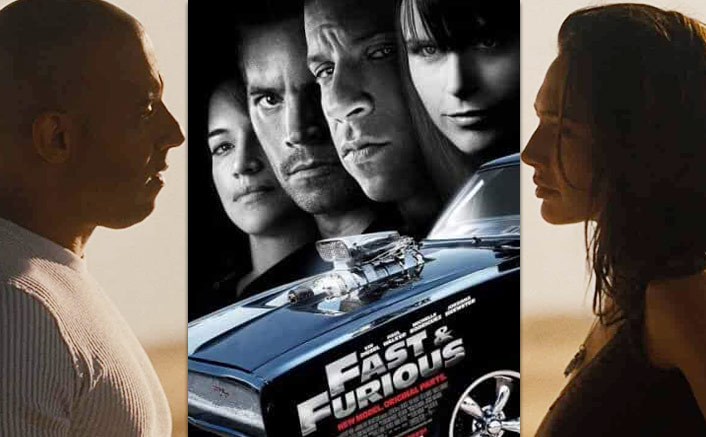 Fast & Furious Box Office Facts: From Marking Full Fledged Comeback Of Vin Diesel To Being His Top Grosser