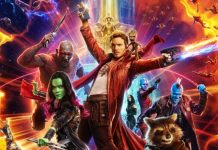 [HD APPROVED] Guardians Of The Galaxy 2 Box Office Facts: From A Total Of $864 Mn To Being 5th Highest Grossing MCU Film