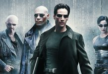 (HD Approved) Keanu Reeves Birthday: Top Box Office Facts About His The Matrix Franchise That You Can't Miss