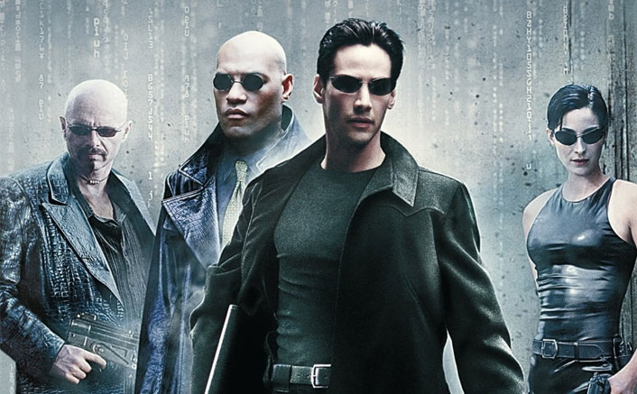 Keanu Reeves Birthday: Top Box Office Facts About His The Matrix Franchise That You Can't Miss