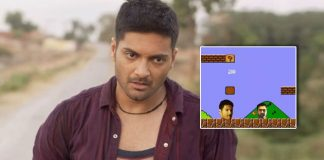 (HD Approved) Mirzapur 2 X Mario: This Video Of Ali Fazal's Guddu Bhaiyya Killing Kaleen Tripathi & Others Will Crack You Up