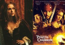 [HD Approved] Pirates Of The Caribbean: When Keira Knightley Admitted That Makers Artificially Enlarged Her Chest