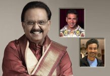 (HD Approved) RIP SP Balasubrahmanyam! From Akshay Kumar To Dhanush, Celebs Mourn The Demise Of Legendary Singer